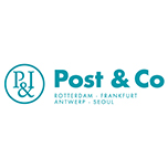 Post & Co
