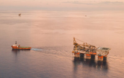 Marine & Offshore, a new department at KVDS